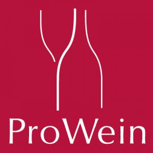 La Piotta in trasferta al Prowein