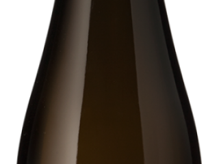 RIESLING DOC OLTREPO PAVESE